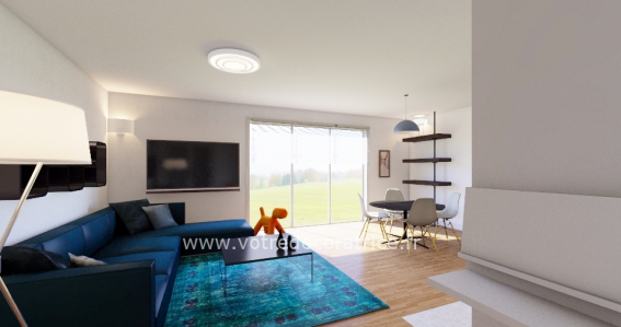 home staging 3d votre d coratrice. Black Bedroom Furniture Sets. Home Design Ideas