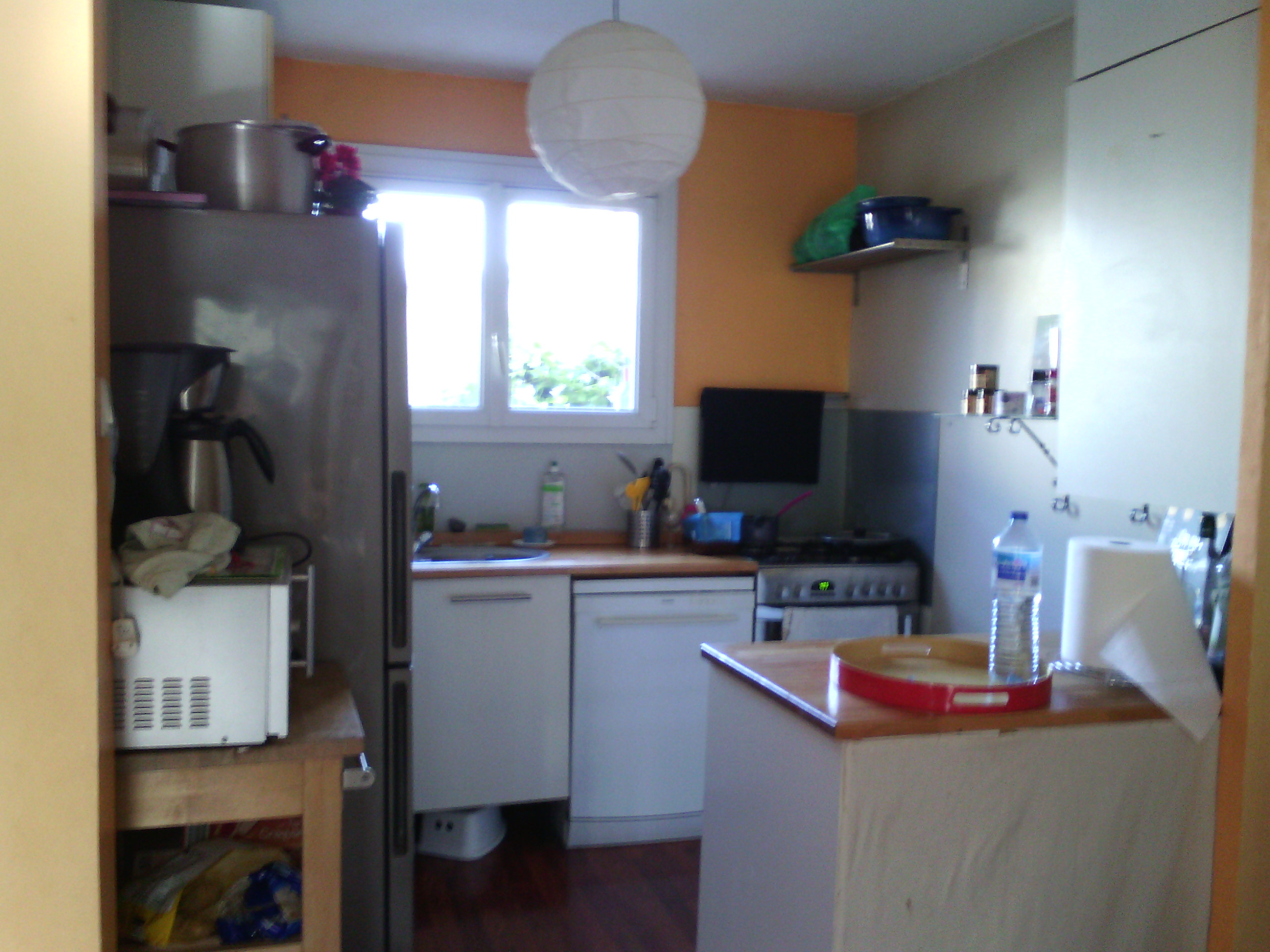 relooking d 39 une cuisine votre d coratrice. Black Bedroom Furniture Sets. Home Design Ideas