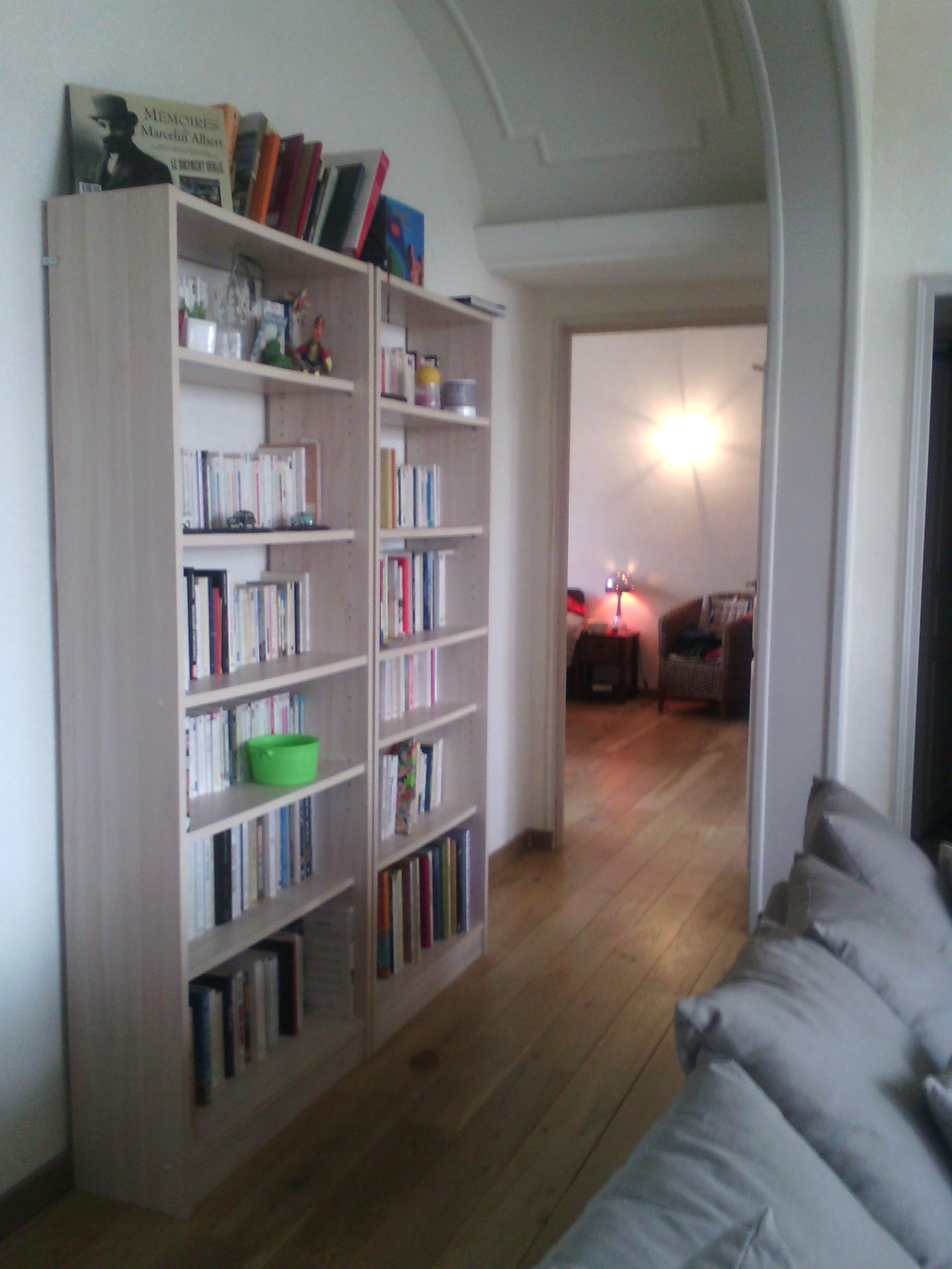 home staging d 39 une maison h rault votre d coratrice. Black Bedroom Furniture Sets. Home Design Ideas