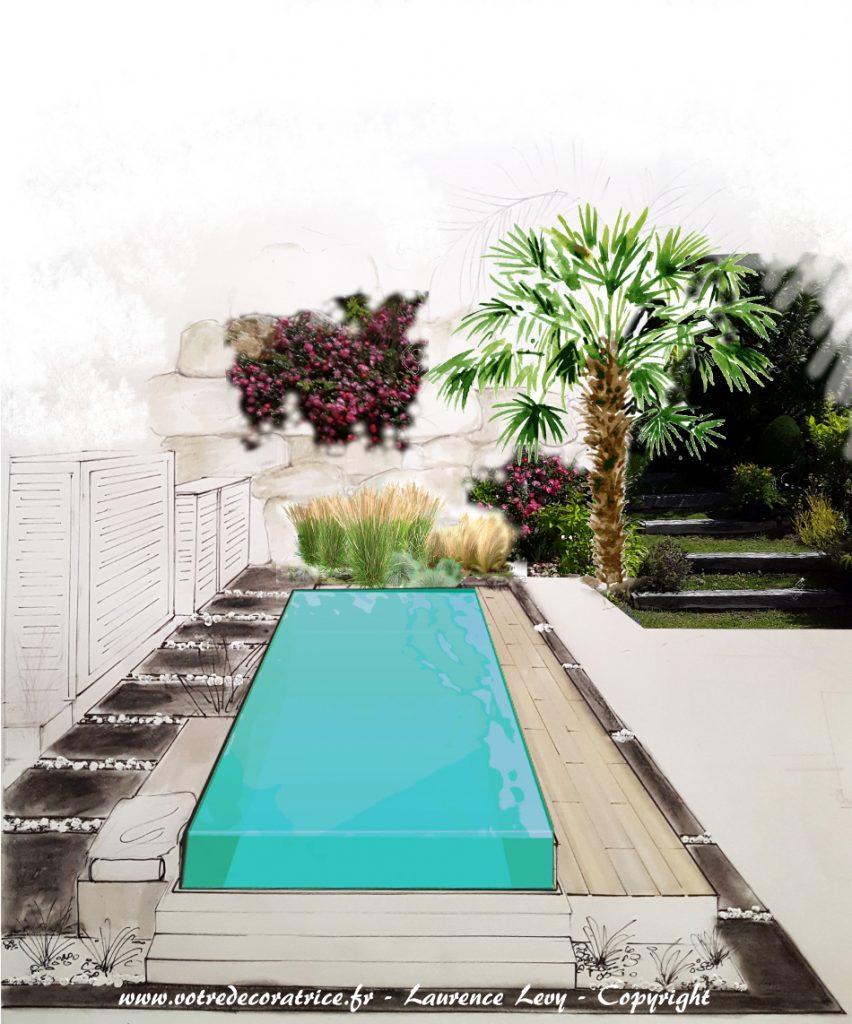 10 conseils pour aménager sa terrasse - votre décoratrice