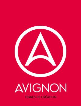Ambassadeur - Avignon